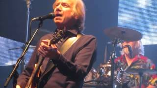 moody blues bethesda md 3 11 2014 nights in white satin live at strathmore