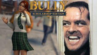 Bully İLK SEVGİLİM Bölüm 4