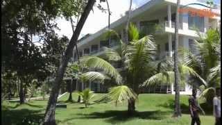 видео VILLA OCEAN VIEW ШРИ ЛАНКА ОПИСАНИЕ ОТЕЛЯ, в Ваддуве (Шри-Ланка), отзывы об отеле Вилла океан Вью 4 звезды