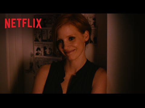 The Disappearance of Eleanor Rigby - Bande-annonce officielle - Netflix France [HD]