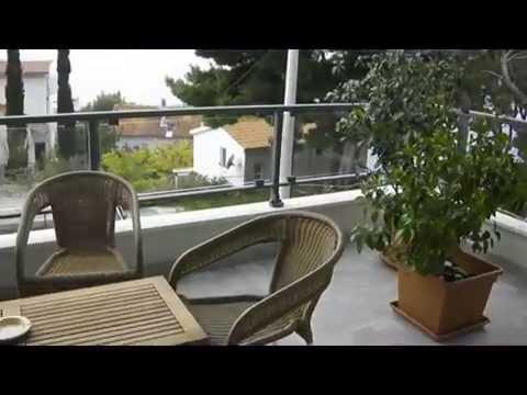 Apartments Sinisa 40751 - adriagate.com