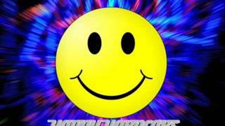 happy hardcore dubstep mix forwardpdx