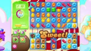 Candy Crush Jelly Saga Level 326 ★★★