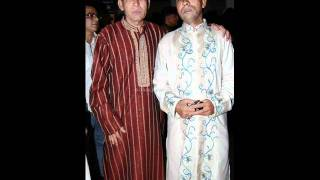 Video Ahmad Hussain Mohammad Hussain.Tute Hue Rishton Ka download MP3, 3GP, MP4, WEBM, AVI, FLV Juli 2018