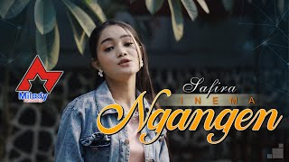 Safira Inema - Ngangen [Official Music Video]