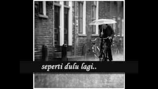 Sendiri by Tere (rie)
