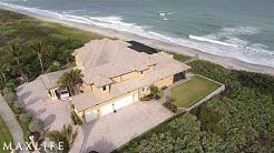 905 highway A1A Satellite Beach, FL  32937 Maxlife Realty Presents