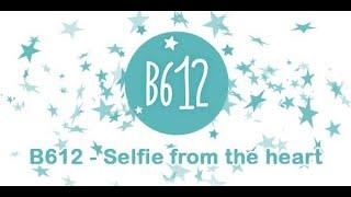 B612 App Download 2020 Gratis 9apps