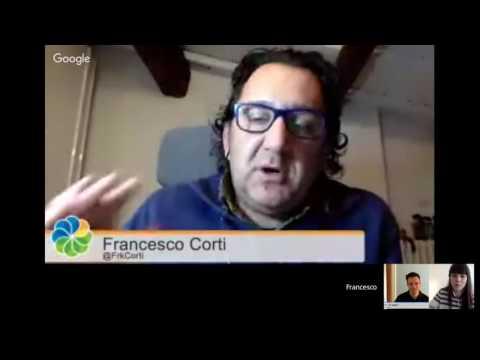 Tech Talk Live #99: Aikau with Dave Draper