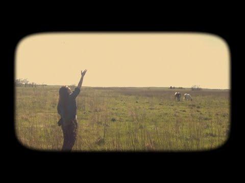 South Dakota Sun - Anna Robinson OFFICIAL