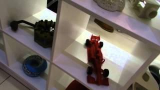что можно напечатать на 3D принтере(Это был самый интересный стенд по 3D печати на выставке techtrendsexpo 2015 в Москве., 2015-03-31T18:44:23.000Z)