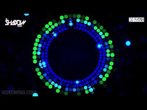 Raabta - DJ Shadow Dubai n DJ Parsh Remix HD(WapKing)