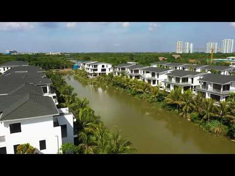250 triệu đã sở hữa căn hộ nghỉ dưỡng ở Ecopark Cách Nội Thành chỉ 15 phút tin được không