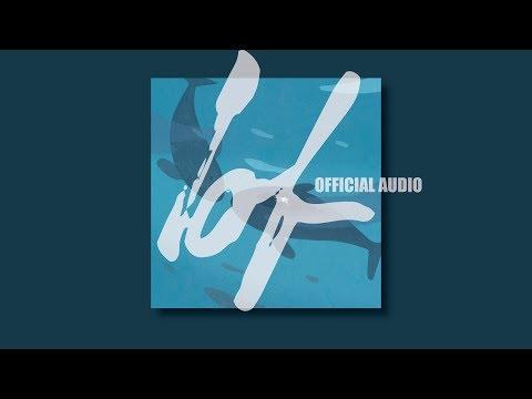 Max Jenmana – ชัดเจน (Chadjen) | Official Audio