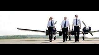 AIRLINE PILOT LIFE - [BONUS]