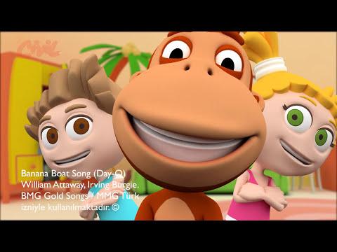 Kukuli - Wherever you left them
