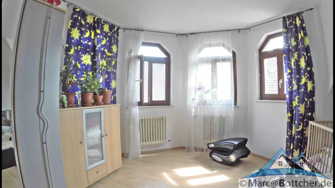Wohnung Augsburg Oberhausen Kaufen