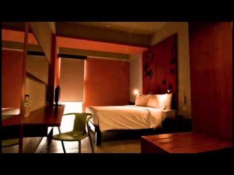 Hotel Di Jakarta Murah Dekat Ancol