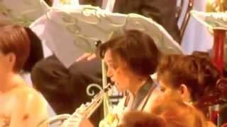 André Rieu - Life is Beautiful (La Vie est Belle)