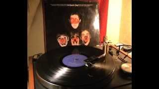 The Who - Cobwebs And Strange - 1966