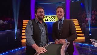 Who Wants To Be A Millionaire? | Season 14 | Week 5 | Episode 21-25