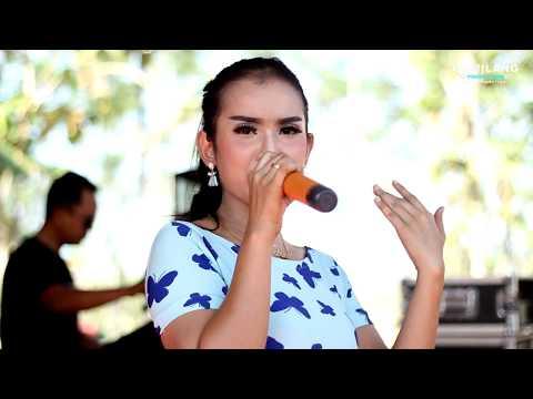Download Lagu Maya Sabrina - Serpihan Sesal - Romansa One Peace