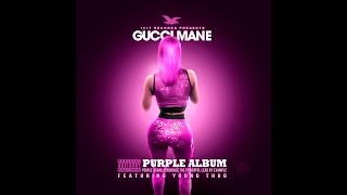 "Gucci Mane & Young Thug -  ""Wait Your Turn"" (feat. Yung LA)"