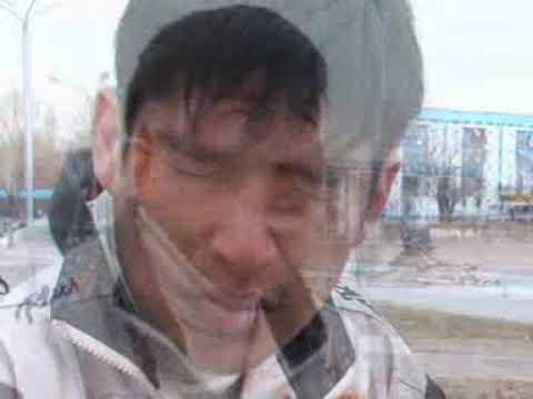 """""""ЖҮРЕК МҰҢЫ"""", Жасұлан ҚАМБАТЫРОВ, 2008 ж."""