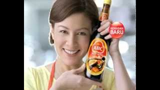 2010 ; ABC soy sauce ; my choice Thumbnail