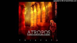 Watch Atropos The Sower  The Queen video