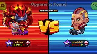 Head Ball 2! Broken Matchmaking screenshot 1