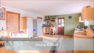 "Derbyshire Property For Sale - ""castlewood Cottage"", Horsley Lane, Coxbench, De21 5bh"