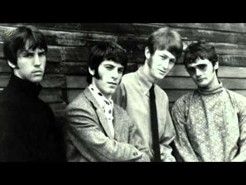 The Grass Roots - Greatest Hits [HQ Audio]