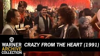 Crazy From The Heart (Preview Clip)