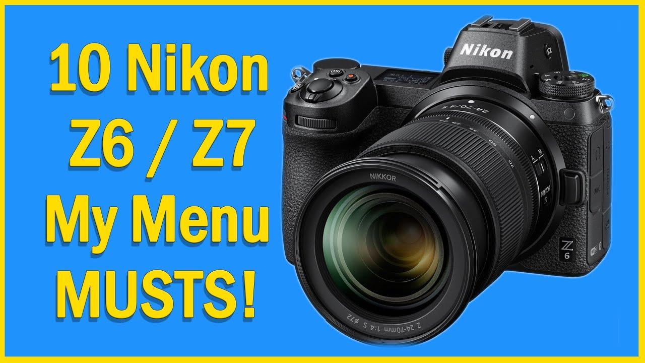 Nikon coolpix a300 manual pdf