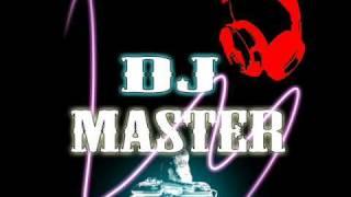 Kat de luna Ft Akon   Push (Dj Master remix)