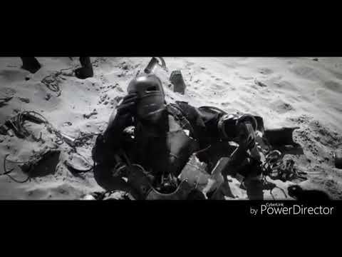 Мстители™ 5-Новое Поколение(трейлер)(1080p60FPS)