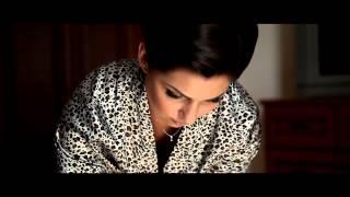 Таня и Саша - свадебная видеосъемка Киев студия Марка