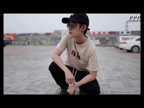 🌟STARS🇹🇭Thailand🌟 Tina Jittaleela Most Handsome Tomboy in Thailand 티나지타리라 07