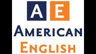 Learn English USA. Так говорят в Америке. Уроки 3-4