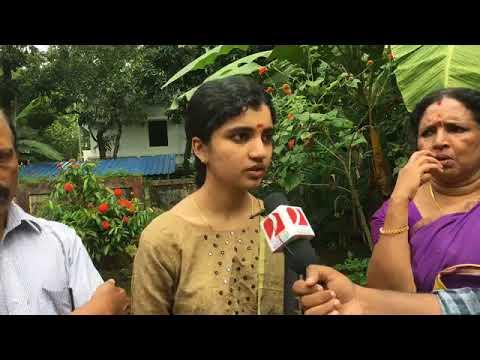 Interview with Athira, who converted to Islam in Malapuram I Marunadan Malayali