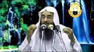 [Bangla Waz] Jahannam (Hell) by Motiur Rahman Madani (Part 3/5)