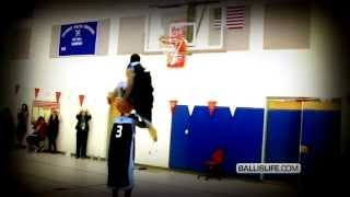 psc the best dunkers in the world are back t dub jus fly porter marberry etc must see hd