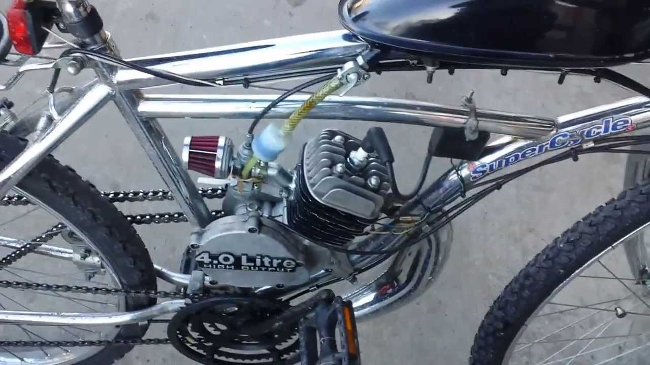 """Kit Block-Gas Motorized Bicycle /"""" 48cc//66cc//80cc Dio Scooters Reed Valve Set"""