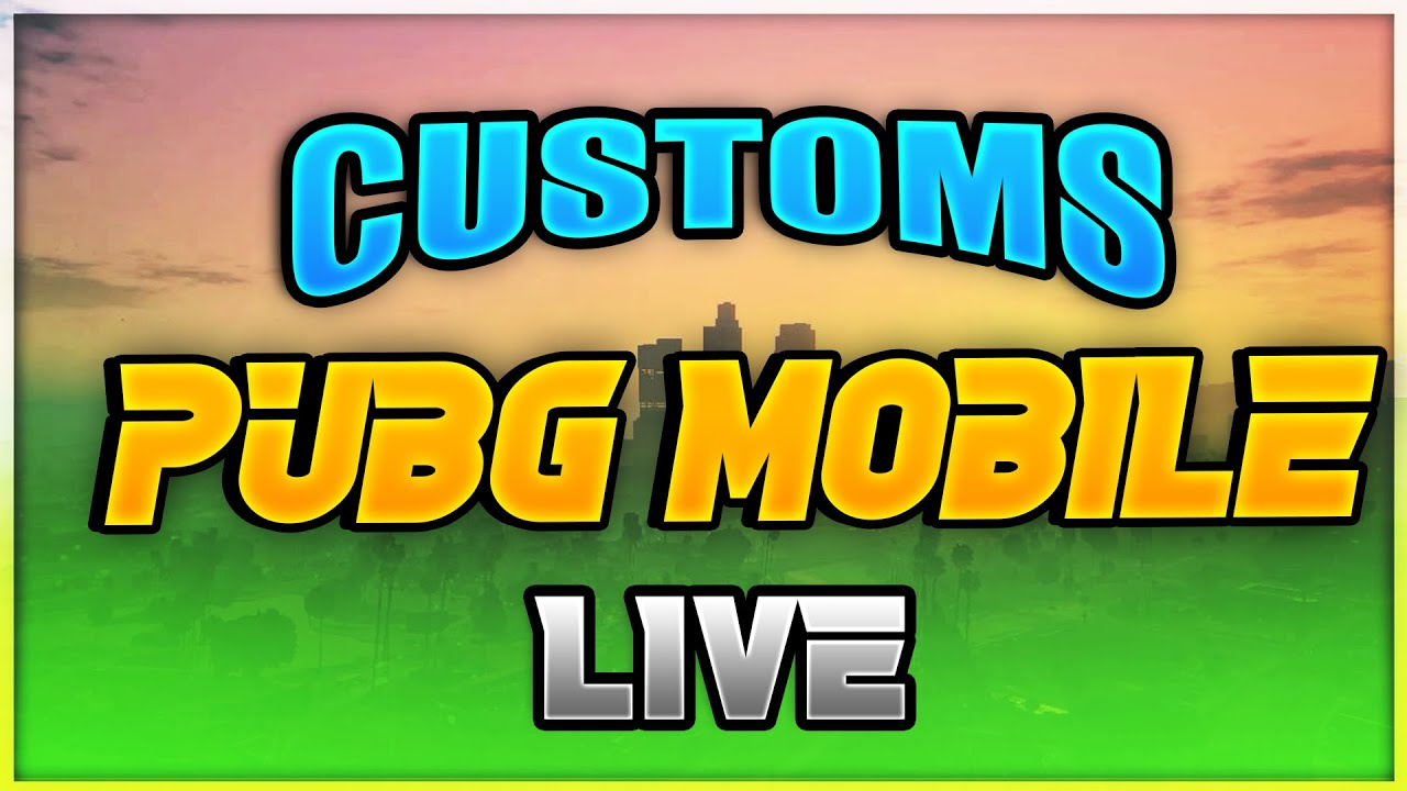 CUSTOM ROOMS PUBG MOBILE LIVE 74 UC INSTANT || 770 UC GIVEAWAY SOON || PLAY AND WIN TO GET