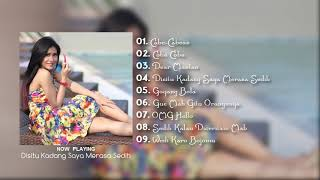iMeyMey Full Album   Lagu Dangdut Terbaru