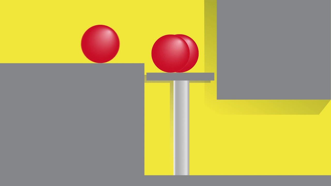 KISSAGRAM Design - Carte de voeux digitale 86214