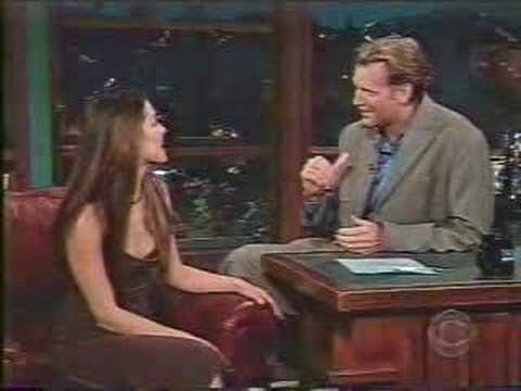 Gina Philips  Sep2001   part 1