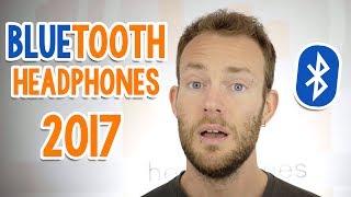 Video Best Bluetooth Headphones and Earphones to buy in 2017 download MP3, 3GP, MP4, WEBM, AVI, FLV Juli 2018