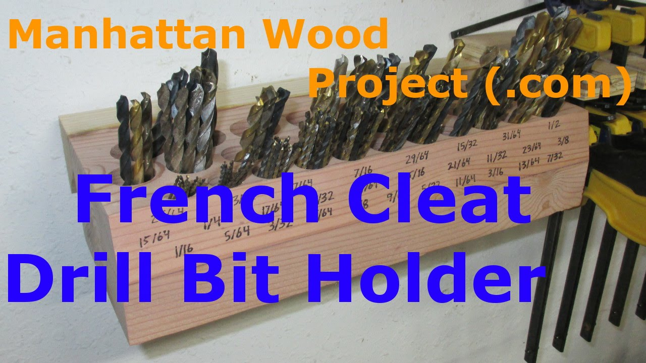 Watch likewise ShopShots furthermore Watch furthermore Pdf Diy Wood Shop Cart Plans Download Wood Storage Building Plans together with Watch. on starting a woodworking shop